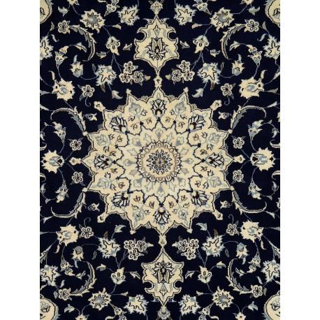 Tappeto persiano NAIN cm293x190