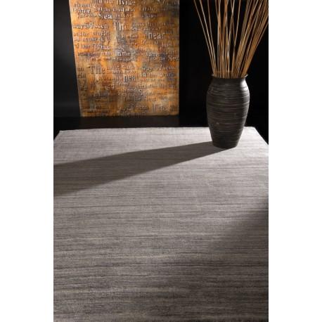 Bamboo Sand