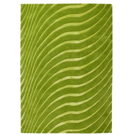 Nadir Green Lime 199