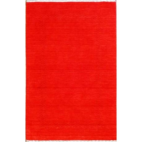 Tappeto Lory loom cm150x100