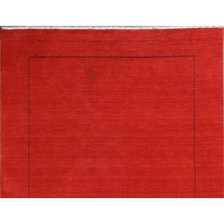 Tappeto Lory loom cm200x140