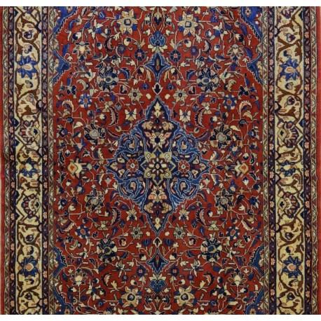 tappeto Saruk sala cm220x127
