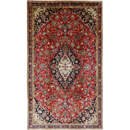 Kashan cm 226x131
