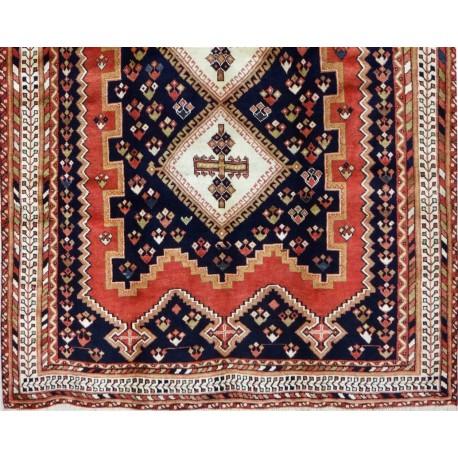Sirjan geometrico cm211x150