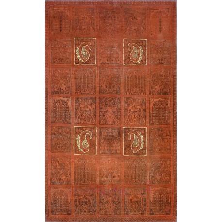 Art collection linea oro cm 167x100