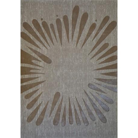 Loom dore, moderno, cm240x170