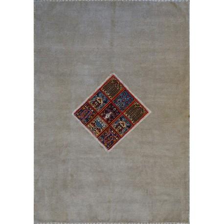 Gabbe' moderno persiano, cm247x170