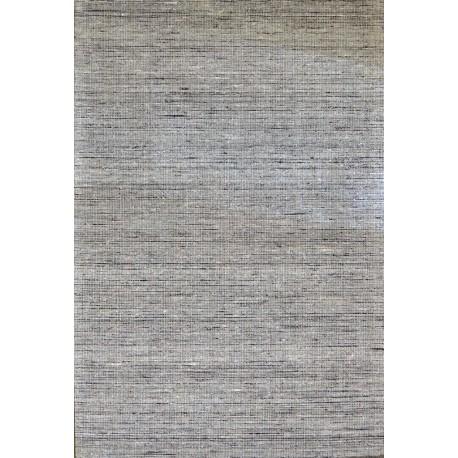 Tappeto moderno, anallergico, Bless, cm150x100