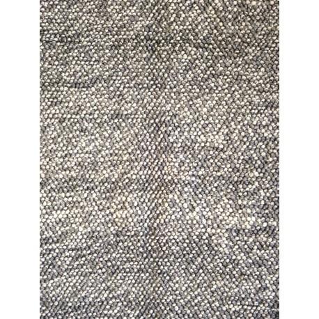 Tappeto moderno, anallergico, bubbles cm200x150