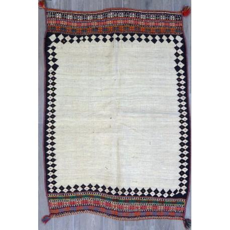 Kilim Vecchio persiano 150 x 110 cm