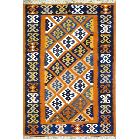 Kilim Persiano 150 x 104 cm