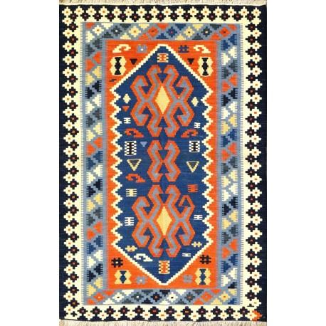 Kilim Persiano 162 x 107 cm
