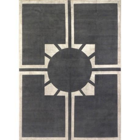 Tappeto Moderno Nepal 350 x 250 cm realizzabile anche su misura