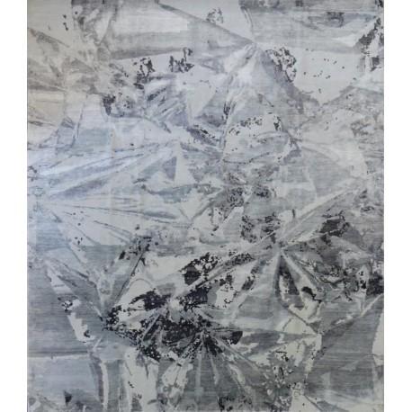 tappeto Moderno Flossy 292 x 251