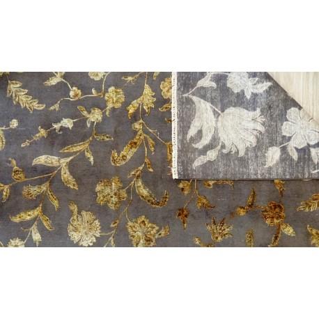 Tappeto moderno Tibetano cm310x240