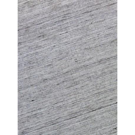 Tappeto moderno Bless 230x160