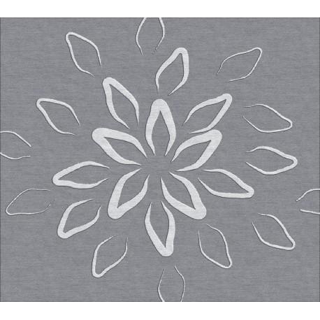 Tappeto moderno realizzabile su misura Carpet_08b