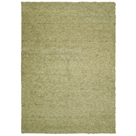 Tappeto moderno realizzabile su misura Loop in lana  varie dimensioni e colori