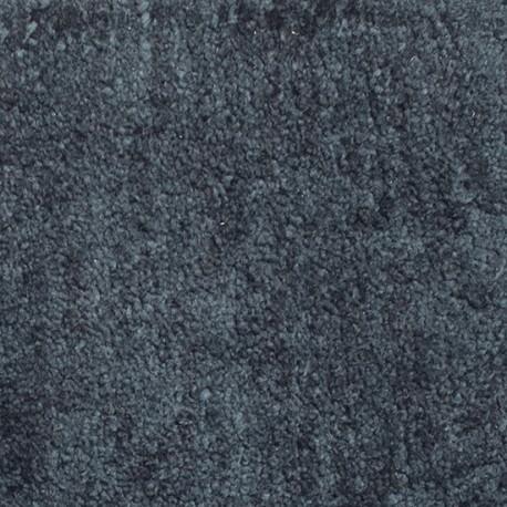 Tappeto moderno anallergico realizzabile su misura Bilbao Poly varie dimensioni e colori