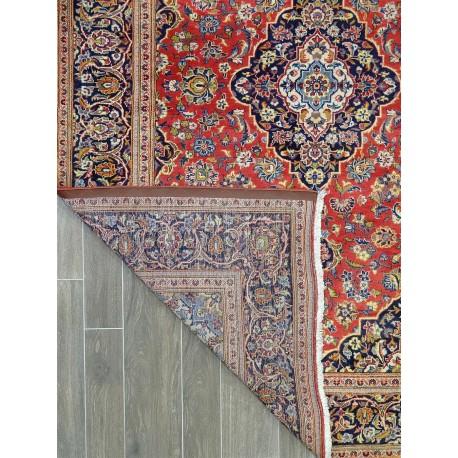 Tappeto persiano KASHAN ( ARDAKAN ) cm 290x202