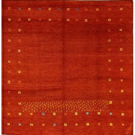 Tappeto moderno BADOHI cm198x197
