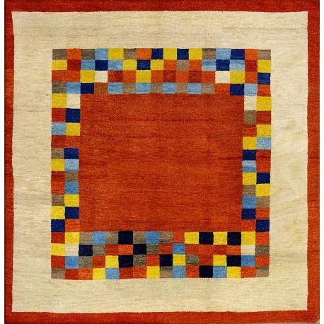 Tappeto moderno BADOHI cm200x200