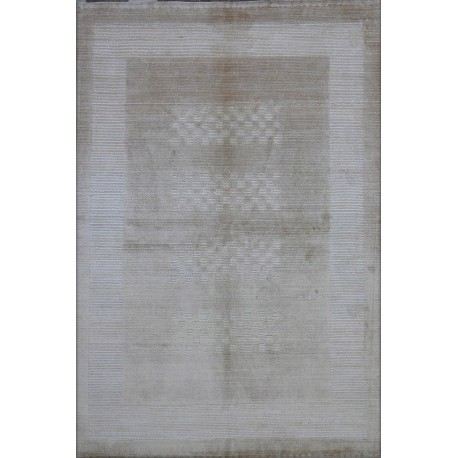 Tappeto moderno HIMALAYA cm238x163