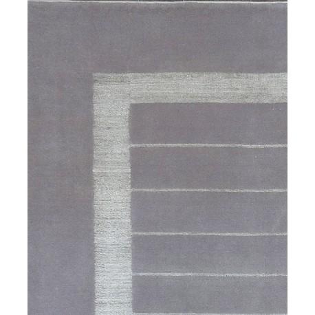 Tappeto moderno HIMALAYA cm2444x163