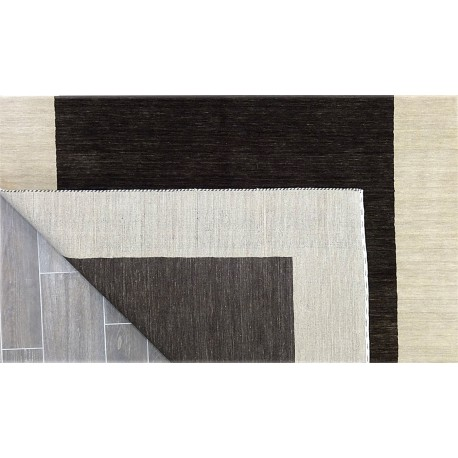 Tappeto moderno LOOMLORY cm240x170