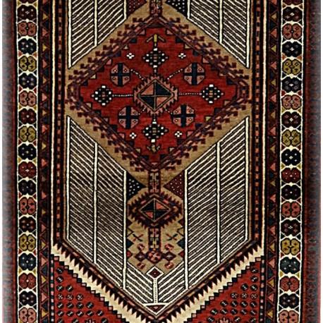 Tappeto SARAB cm225x110
