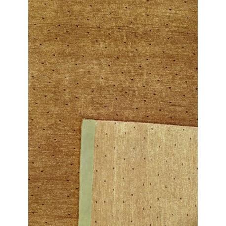 Tappeto moderno PUNJAB cm245x196