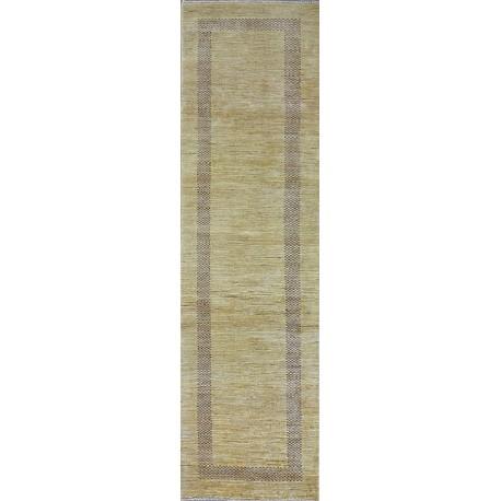 Tappeto moderno GABBE FINE cm302x78
