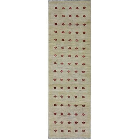 Tappeto GABBE FINE cm271x84