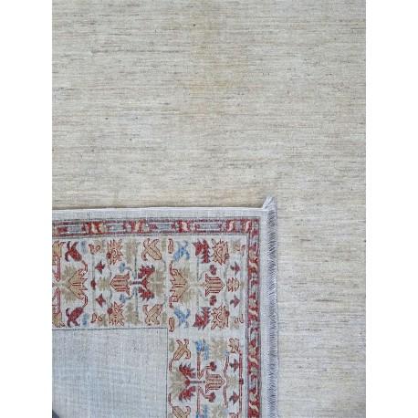 Tappeto pakista moderno Herati cm239x206